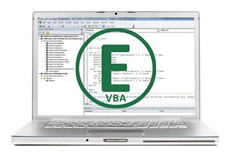 learn microsoft excel vba microsoft excel vba training jn software consulting