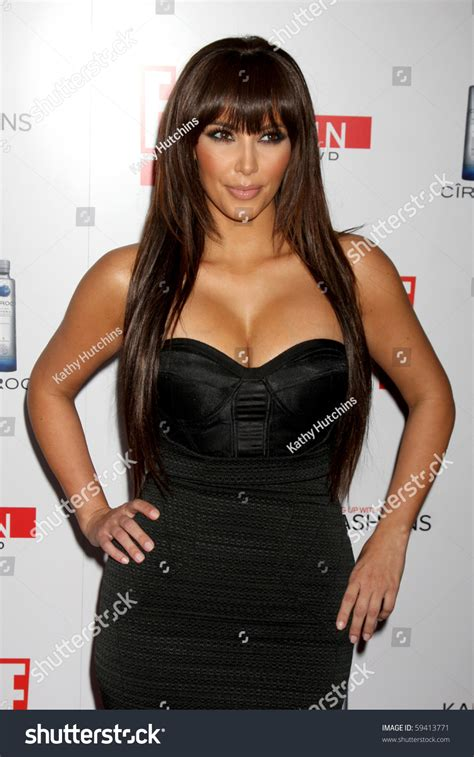 quot keeping up with the kardashians quot los angeles aug 19 kim kardashian arrives at the