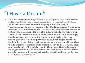 thesis of i have a dream speech martin luther king i have a dream speech text 59732 rgbweb thesis for martin luther king cardiacthesis x fc2 com