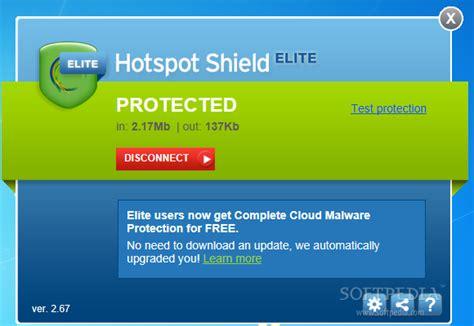 hotspot shield full version crack mac hotspot shield elite 2 67 review