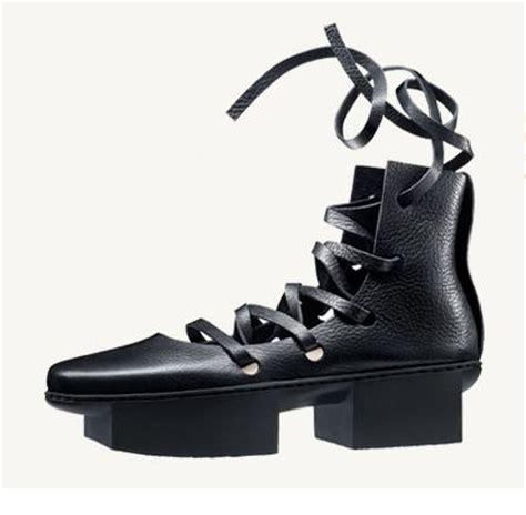 Trippen There by Trippen Shoestrippen Shoes Wait Fashion