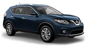 Yark Nissan Yark Nissan New Nissan Dealership In Toledo Oh 43615