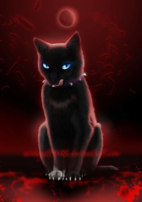 warrior cats scourge warrior cats quotes quotesgram