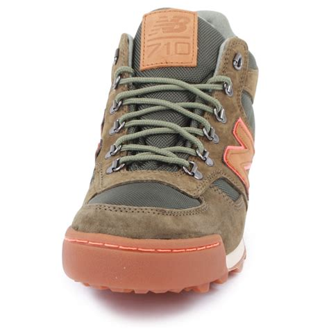 new balance hiking boots for new balance 710 mens hiking boots in olive