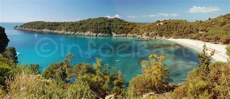 appartamenti fetovaia isola d elba spiaggia di fetovaia all isola d elba a marina di co