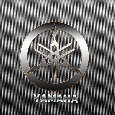 yamaha logos history of all logos all yamaha logos