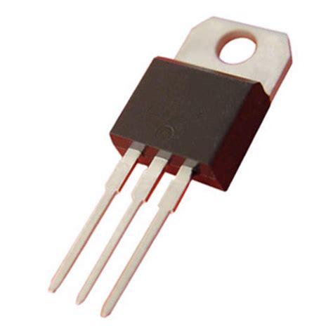 transistor fet caracteristicas transistor mosfet medicion 28 images caracteristicas