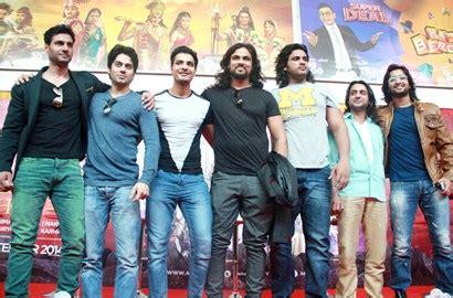 pemain film kisah nyata olga syahputra dibayar rp 2 miliar honor pemain mahabharata kalah
