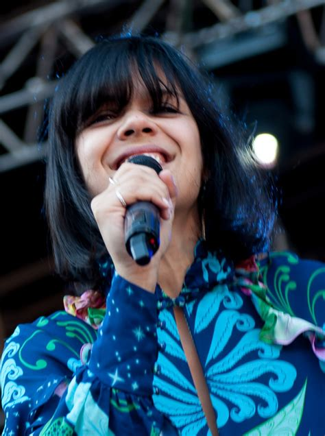 bat  lashes wikipedia
