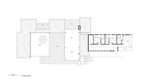 event floor plan designer floor plan architecture waplag design ideas photos drawing