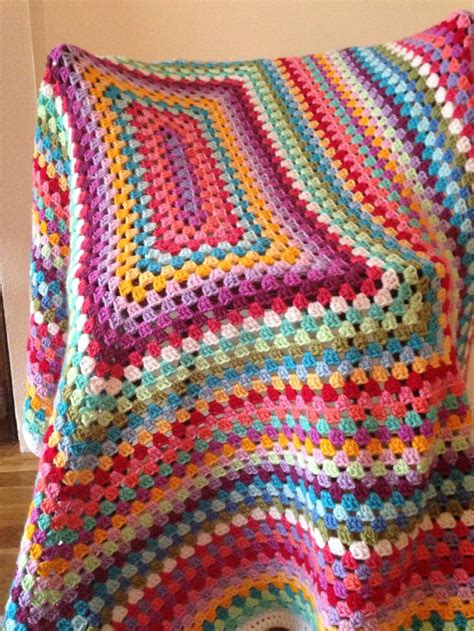 crocheted afghans 25 throws wraps and blankets to crochet books best 25 square blanket ideas on