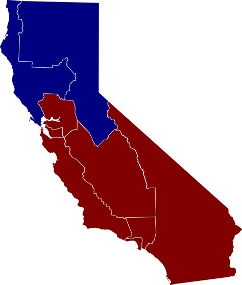 house of representatives california united states house of representatives elections in california 1924 wikipedia