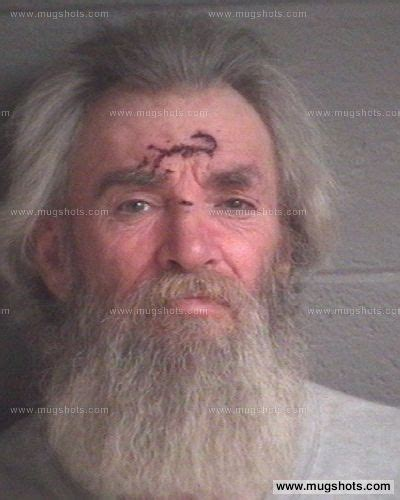 Arrest Records Asheville Nc Ricky Edward Baker Mugshot Ricky Edward Baker Arrest Buncombe County Nc