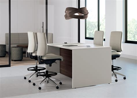 national office furniture fringe home office furniture