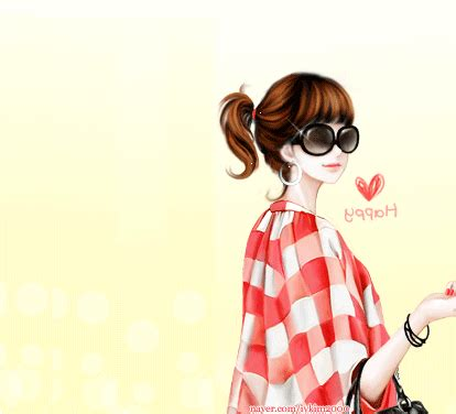 anime korea download lallakyu animation korean cute cartoon