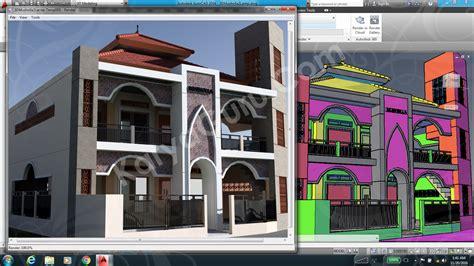 tutorial autocad rendering autocad 3d rendering autodesk community