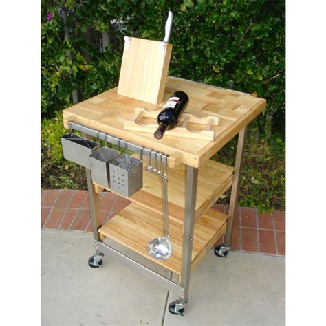 oasis the bbq kitchen island free shipping