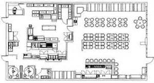 dicas para layout de restaurante consultoria a dist 226 ncia