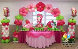 theme decorations decorations miami balloon sculptures