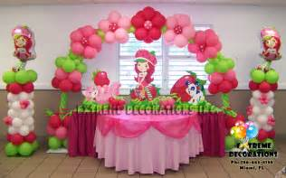 Princess Party Chair Covers » Home Design