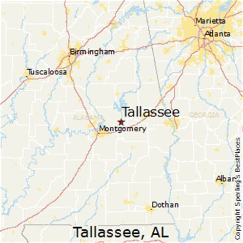 houses for sale in tallassee al best places to live in tallassee alabama