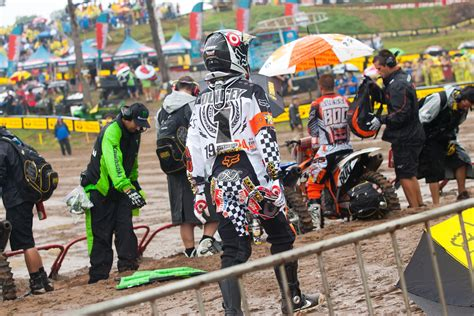 lucas oil ama pro motocross 100 ama pro motocross ama nationals u2013 preview