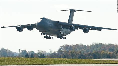 stalking  worlds biggest planes cnncom