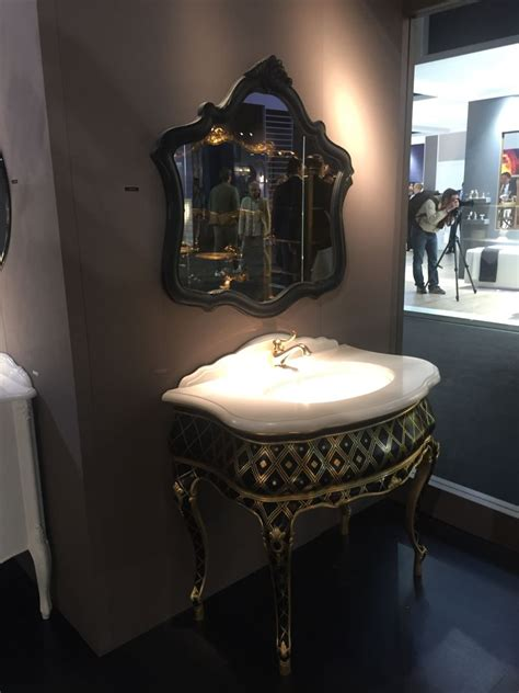 design home game vanity luxury bathroom designs that revive forgotten styles