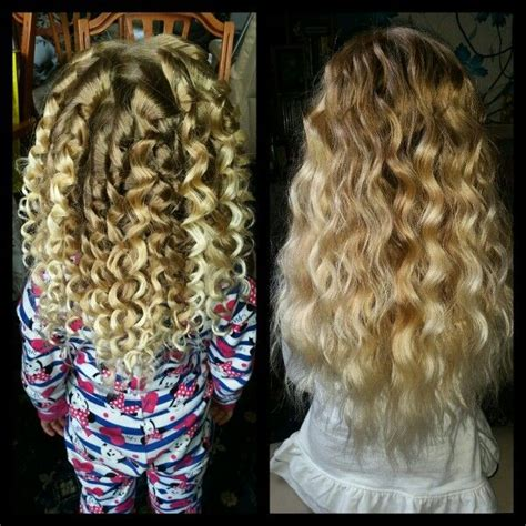 plaiting hair using chopsticks 16 best images about hair done by me on pinterest curls