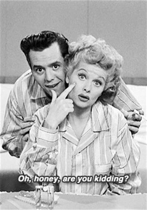 lucille ball and ricky ricardo lucy and ricky ricardo quotes quotesgram