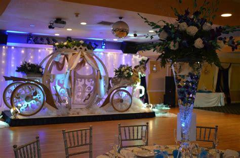 Fairytale Decorations by Tale Birthday Ideas Home Ideas