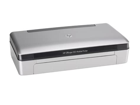 Printer Laserjet Portable all about portable printers a guide toner