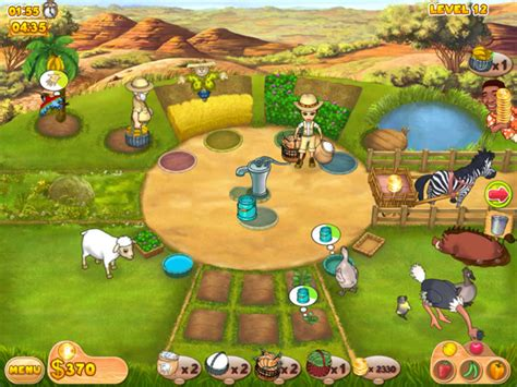 farm mania full version free download unlimited farm mania hot vacation download and play on pc