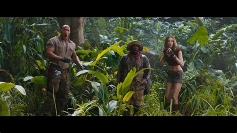 film jumanji welcome to the jungle jumanji welcome to the jungle dvd release date march 20 2018