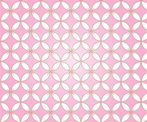 Pink Net Pattern | pink abstract pattern background free stock photo public
