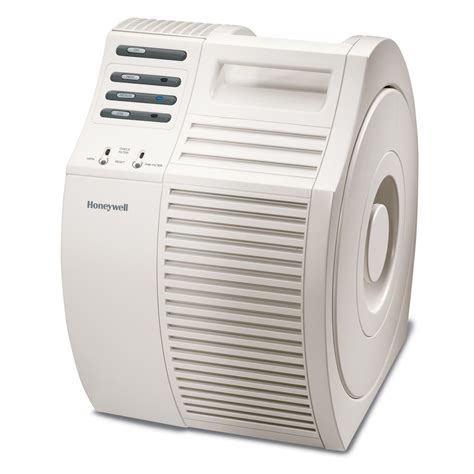 Top 7 Home Air Purifiers by Large Room Air Purifier Best Reviews Of Honeywell True