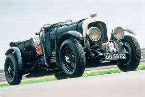 Bentley 4 5 Litre Bentley 4 5 Litre Blower Bentley Free Engine Image For