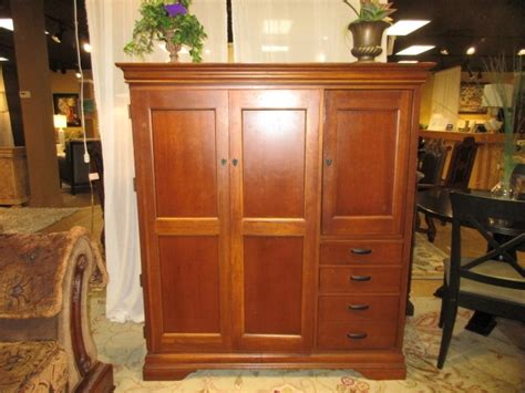 hooker furniture computer armoire hooker computer armoire 28 images cost to ship large