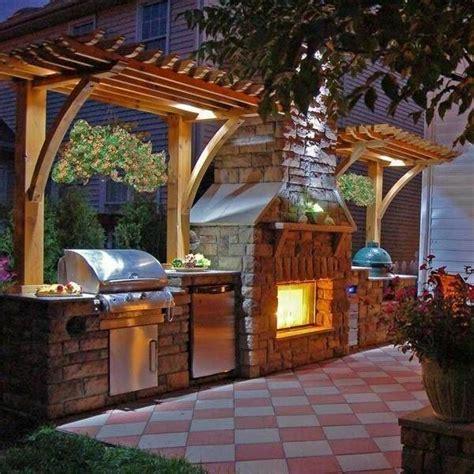 teakholz patio möbel vancouver outdoor grillplatz im garten ber 1000 ideen zu grillplatz