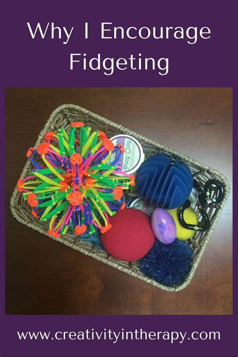 Diy Detox Theraly For Adhd by 17 Best Ideas About Fidget Toys On Sensory