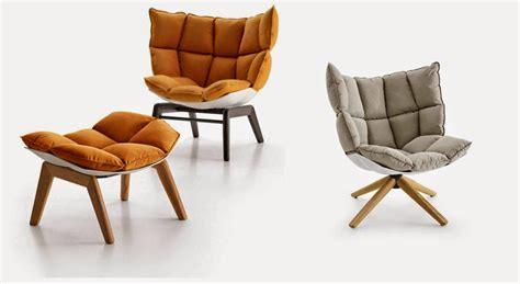 Charmant Meuble Designer Pas Cher #2: chaise-design-pas-cher.jpg