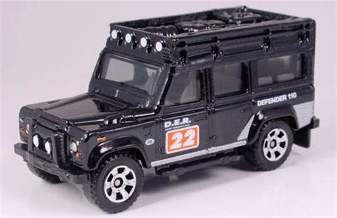 matchbox land rover defender 110 2016 matchbox land rover defender 110