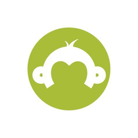 surveymonkey logo 5 essential apps to automate your marketing workflow the