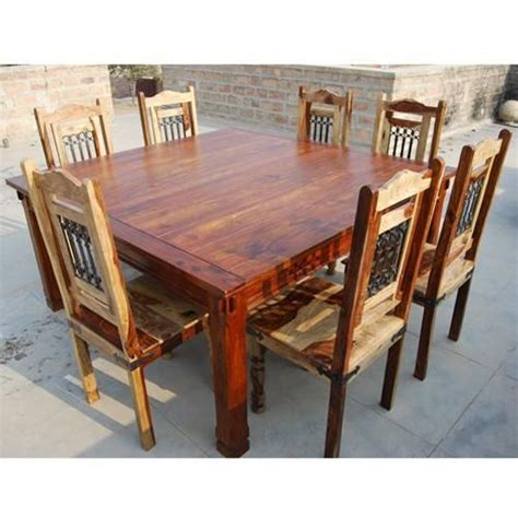 8 seater square dining room table dallas ranch transitional 8 seater 64 quot square wood dining