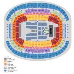 Taylor swift and ed sheeran may 25 tickets arlington at amp t stadium