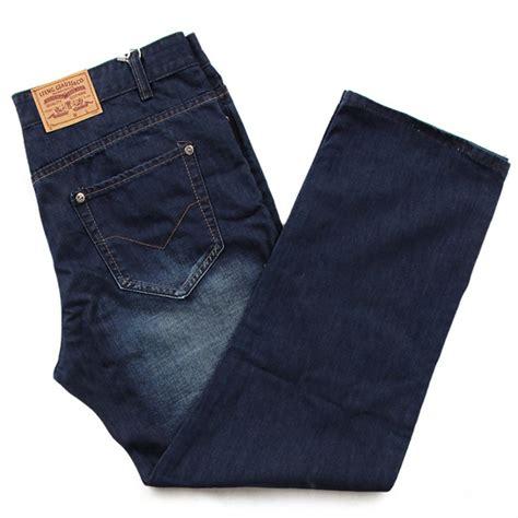 Celana Favo fitinline 8 tempat makloon celana terpercaya di