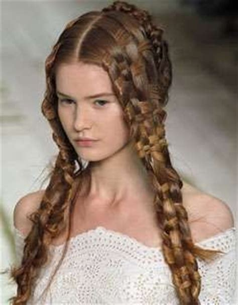 how to do royal hairstyles divine feet royal hairstyles