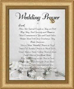 images of religious wedding anniversary cards home kitchen home decor photo frames single