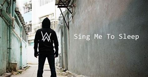 alan walker sing me to sleep mp3 sing me to sleep alan walker camaro24 yamaha midi soft