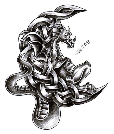 Virgo Tattoo Designs Virgo Tattoo For Men Virgo Tattoo » Ideas Home Design